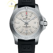 Breitling Otel 41mm Atomat A17313101G1S1 nou
