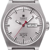 Tissot Heritage new Automatic Watch with original box and original papers T071.430.11.031.00