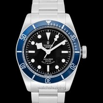 Tudor Black Bay 79220B new