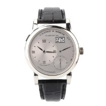 A. Lange & Söhne 173730 pre-owned