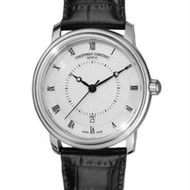 Frederique Constant Steel 40mm Automatic FC-303CH4P6 pre-owned South Africa, Johannesburg