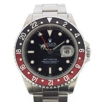 Rolex GMT-Master 16700 1994 folosit
