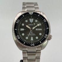 Seiko Prospex SRPC23K1 2020 nouveau