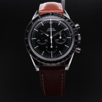 Omega Speedmaster Professional Moonwatch 311.32.40.30.01.001 2019 usados