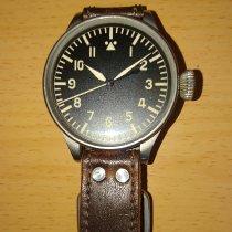 IWC Big Pilot FL 23883 1940 rabljen