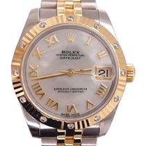 Rolex Lady-Datejust 178313 2017 new