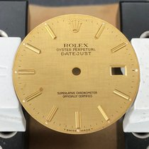 Rolex Datejust Turn-O-Graph 16000, 16013, 16233, 16263, 16253 pre-owned