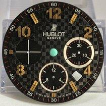 Hublot Aksesuar 274289959598 ikinci el Big Bang 44 mm