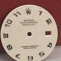 Rolex Teile/Zubehör 273971808835 gebraucht Datejust