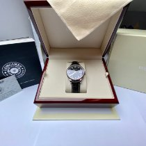 Longines Heritage L2.788.4.53.0 Very good Steel 40mm Automatic