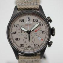 Junkers 3582-3 2020 ny