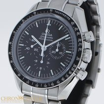 Omega Speedmaster Professional Moonwatch 311.30.42.30.01.006 2020 nuevo