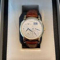 A. Lange & Söhne Lange 1 101.022 2000 nouveau