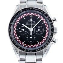 Omega Speedmaster Professional Moonwatch 311.30.42.30.01.004 2019 new
