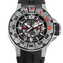 Richard Mille RM 028 rm028 occasion