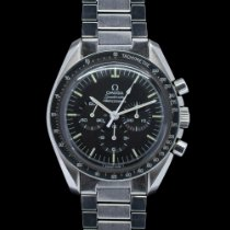 Omega Acier 42mm Remontage manuel 145.022 - 69 ST occasion France, Paris