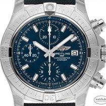 Breitling Avenger A13385101C1X1 2020 neu