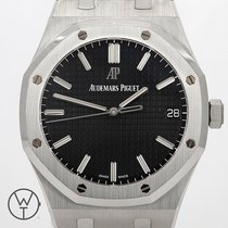 Audemars Piguet Royal Oak 15500ST.OO.1220ST.03 2019 usados