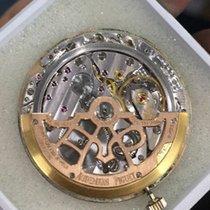 Audemars Piguet 2121 2120 movement customized 18K rose gold rotor aftermarket nou