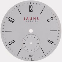 NOMOS Parts/Accessories Men's watch/Unisex 43247 new Tangente