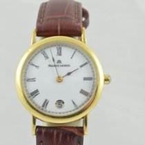 Maurice Lacroix 85634 pre-owned