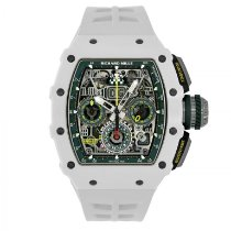 Richard Mille RM11-03 RM 011 42mm