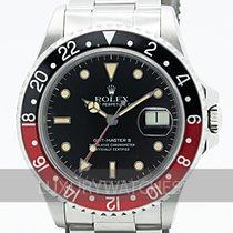 Rolex GMT-Master II 16760 1986 usados