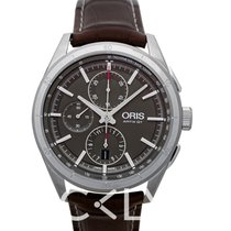 Oris Artix GT new Automatic Watch with original box and original papers 01 774 7750 4153-07 1 22 10FC