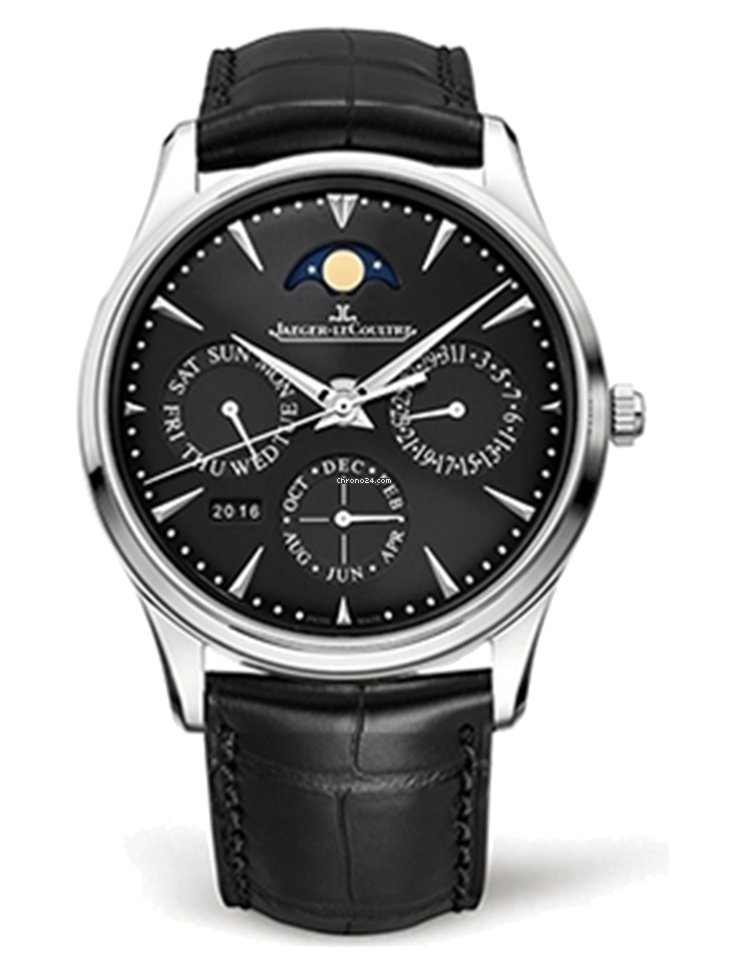 Jaeger-LeCoultre 1308470 2021 new