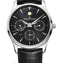 Jaeger-LeCoultre 1308470 2020 new