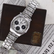 Citizen Steel Automatic pre-owned