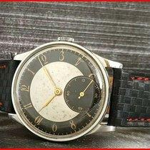 Omega CK2081 1942 occasion