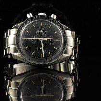 Omega Speedmaster Professional Moonwatch 3572.50.00 Gut Stahl 42mm Handaufzug Deutschland, Hamburg