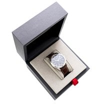 Oris Artix GT new 2021 Automatic Watch with original box and original papers 01 774 7750 4153-07 1 22 10FC