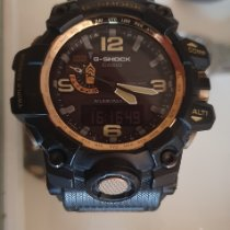 Casio G-Shock GWG-1000GB-1AER rabljen