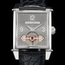 Girard Perregaux Vintage 1945 Platine 32mm