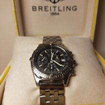 Breitling Chronomat A130501 1997 használt