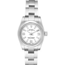 Rolex Oyster Perpetual 26 176200 2020 new