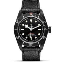 Tudor Black Bay Dark M79230DK-0004 2020 nov