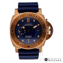 Panerai Special Editions PAM00671 2018