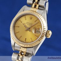 Rolex Lady-Datejust 69173 1983 occasion