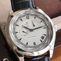 Zenith 03.0520.687 pre-owned