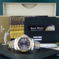 Rolex Yacht-Master 168623 Very good
