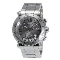 Chopard Happy Sport 288499-3008 new