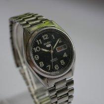 Seiko 5 621227 1986 rabljen