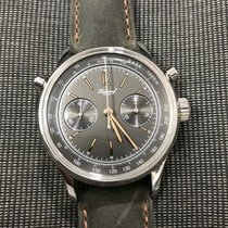 Habring² 42mm Manual winding pre-owned