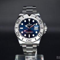 Rolex Yacht-Master 40 126622 2020 neu