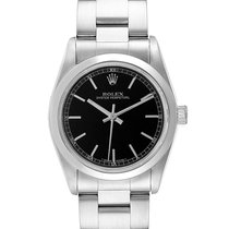 Rolex Oyster Perpetual 31 77080 1995 usados
