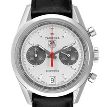 TAG Heuer Carrera 2004 pre-owned