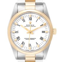 Rolex Oyster Perpetual 14203 1995 occasion
